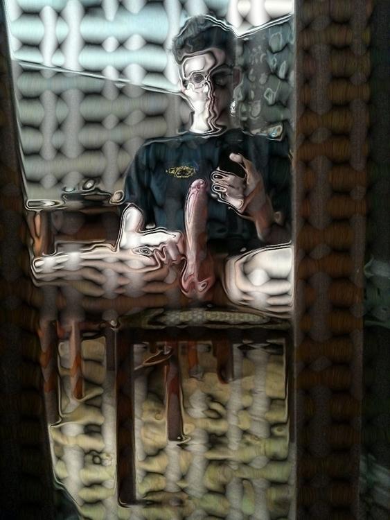 35896_Cam_Boy_Secrets_-_Nude_Boys,_S.007a.jpg