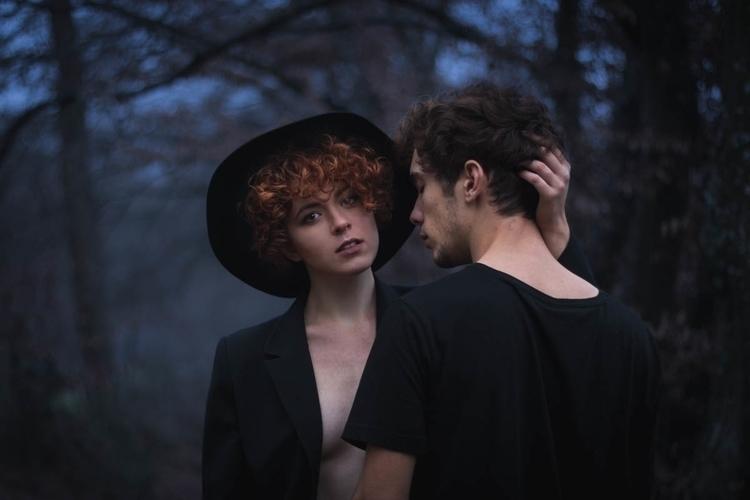 Vermare Pierre (liliumeleven ig lilium_eleven) - Claire Grasland Makeup Hair (ig klr_grasland), loganofficialpage.jpg