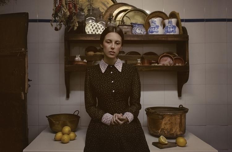 Mara Saiz (marasaizphoto) - Olatz Vazquez - Bitter Life.jpg