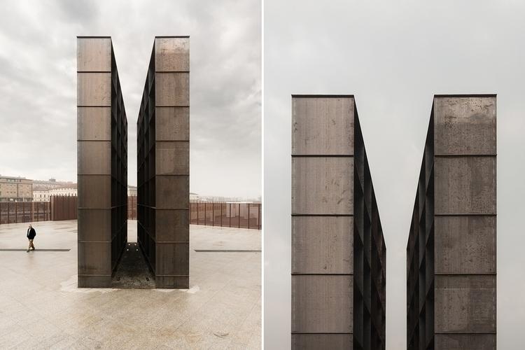 domus-06-bologna-shoah-memorial-set.jpg