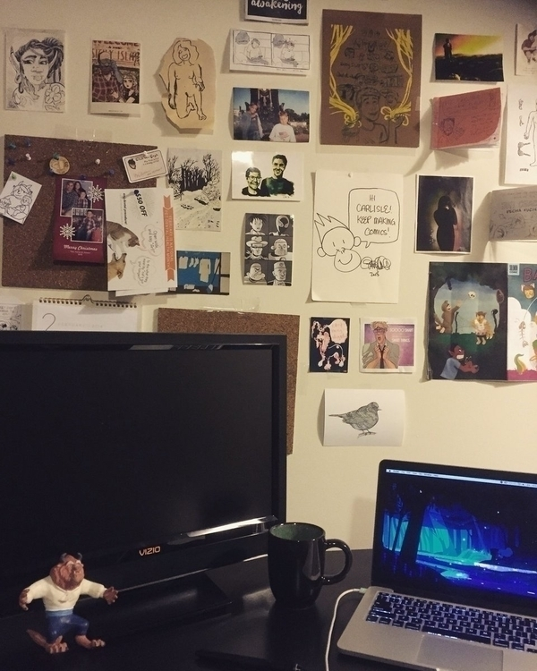 my workspace.jpg