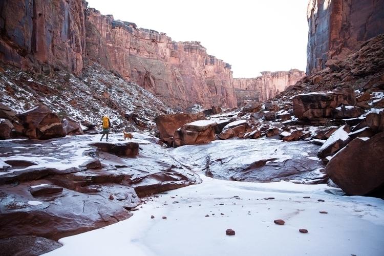 Moab Feb'16-212.jpg