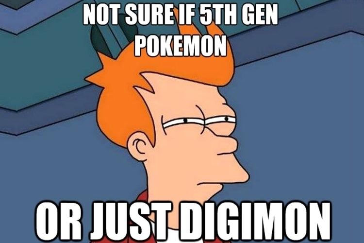 DigimonMeme01.jpg