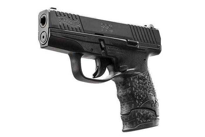 walther-pps-m2-1.jpg