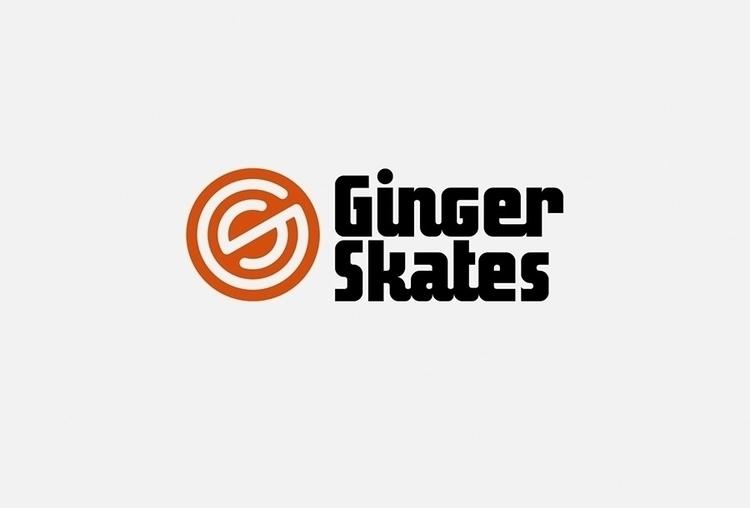 logo_gingerSkates.jpg
