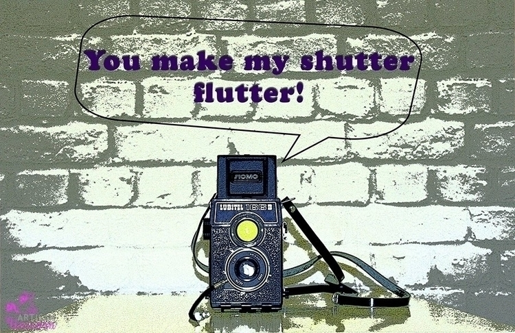 shutterflutter ArtisanUnicorn.jpg