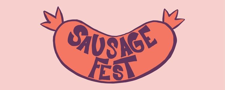 sausage_fest.png