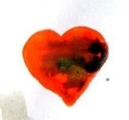 doodle_heart.jpg