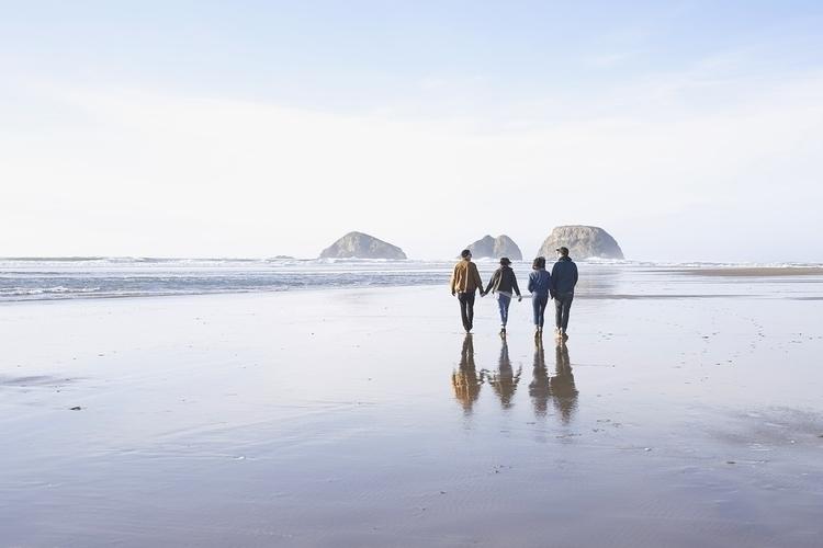 Beach_Band.jpg