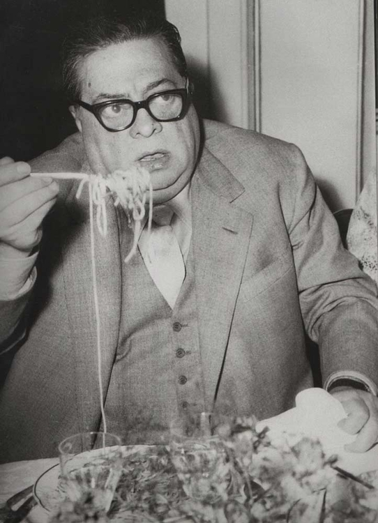Aldo-Fabrizi.jpg