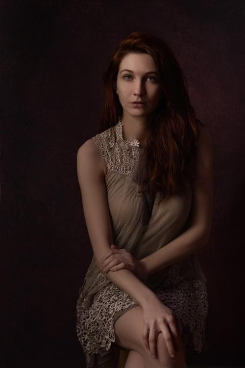 Yuliya Rae (zipperture) - Mackenzie Lang - Chiaroscuro.jpg