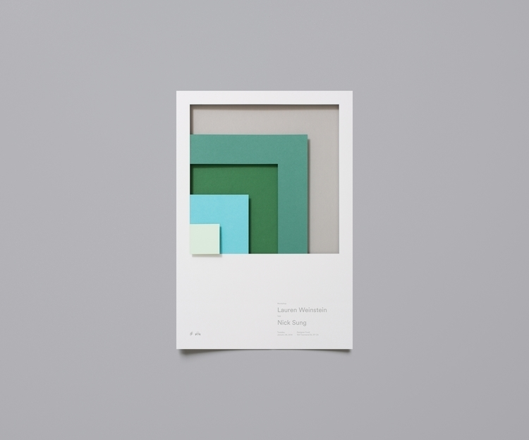 DesignerFund_Poster_03.jpg