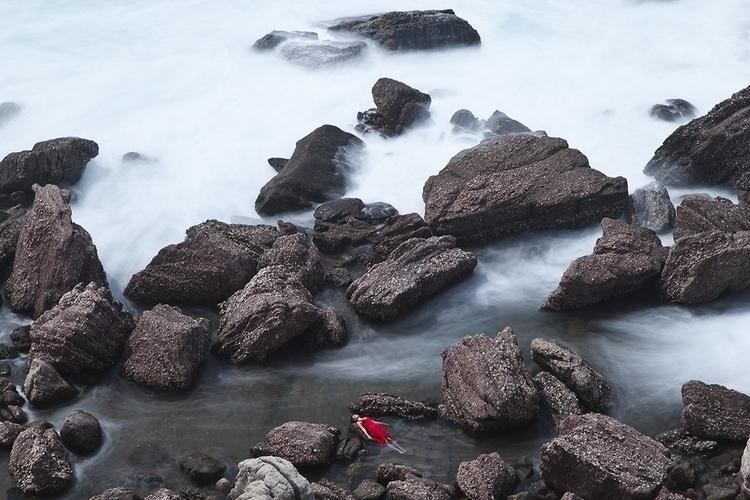 Fabio Piccioni (ig the_unknown_island flickr.com:photos:radioactiveboy) - Giulia - Scarlet.jpg