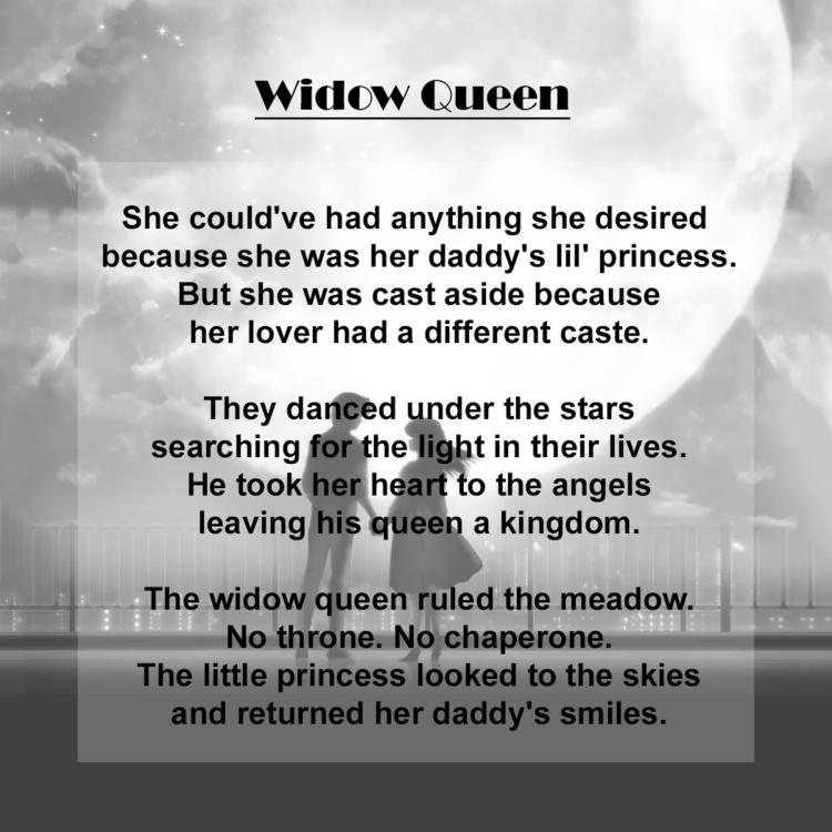 Poem Widow Queen.jpg