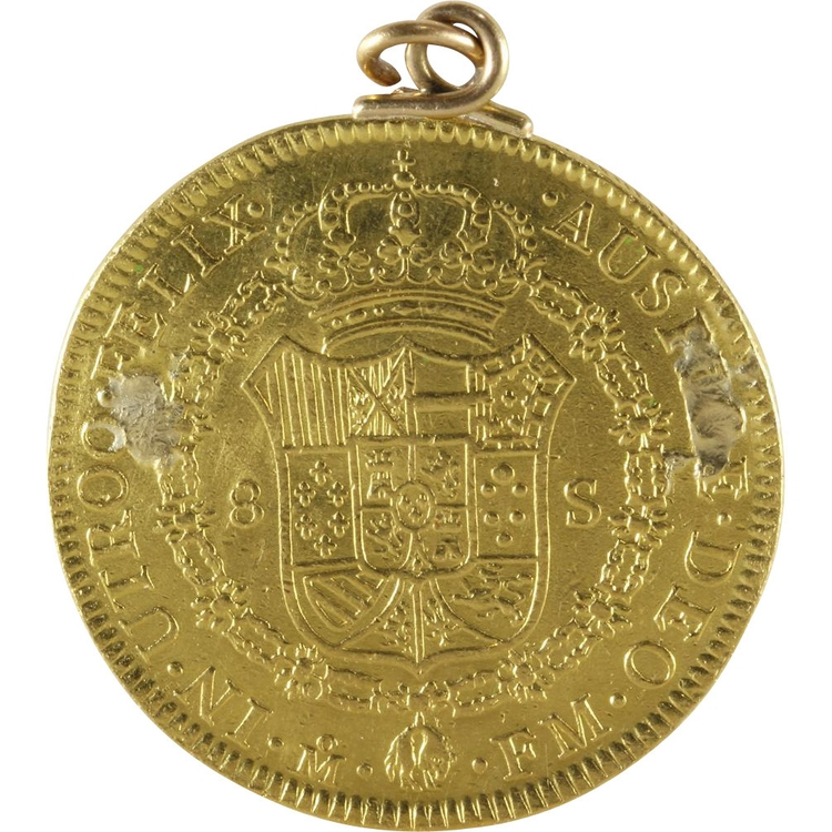Pendants Doubloon Gold Coin Pendant.png