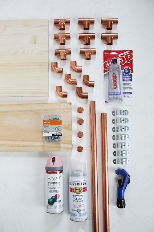copper-desk-materials.jpg