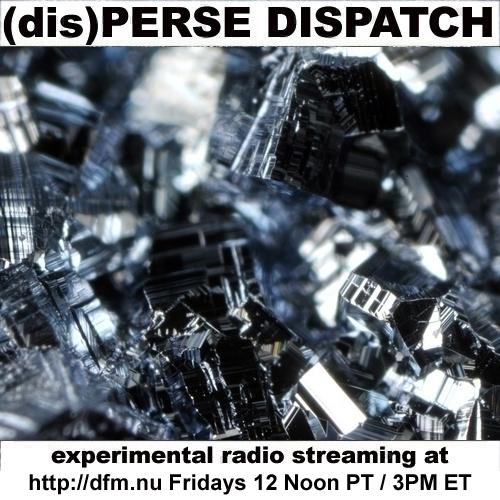disperse_260.jpg