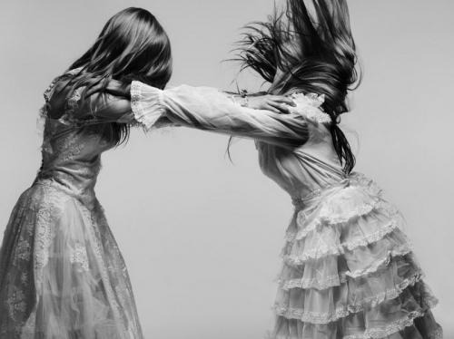Girl fight.jpg