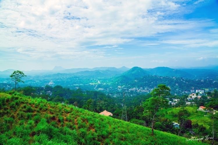 Пространства Шри-Ланки.jpg