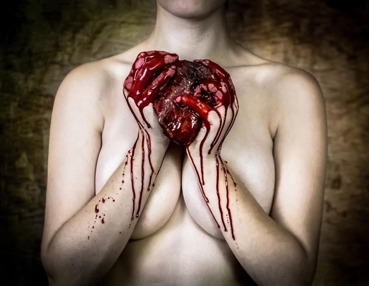 Jonathon Briley (Victus Photography) - Farrah Clark - The Debt of Man.jpg
