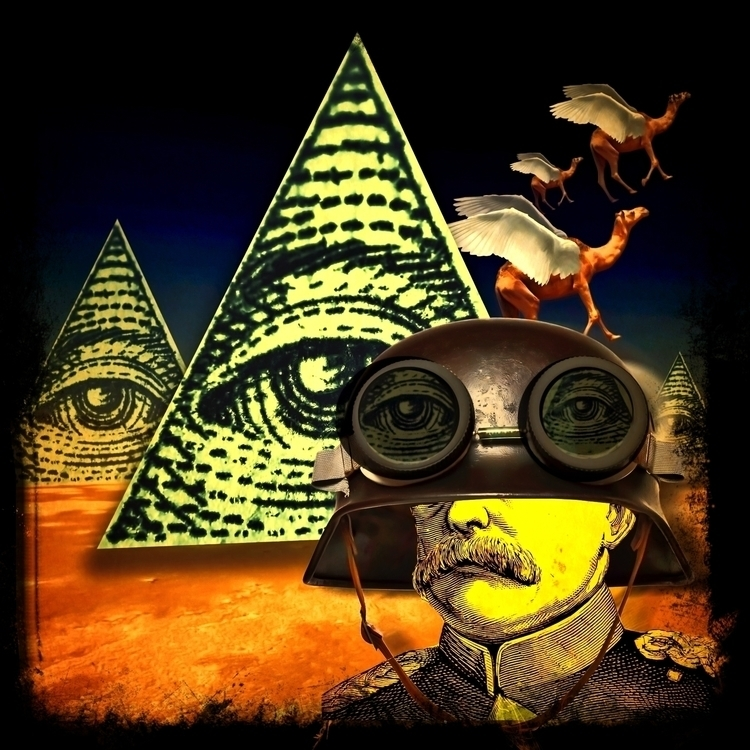 pyramidsgrundge.jpeg
