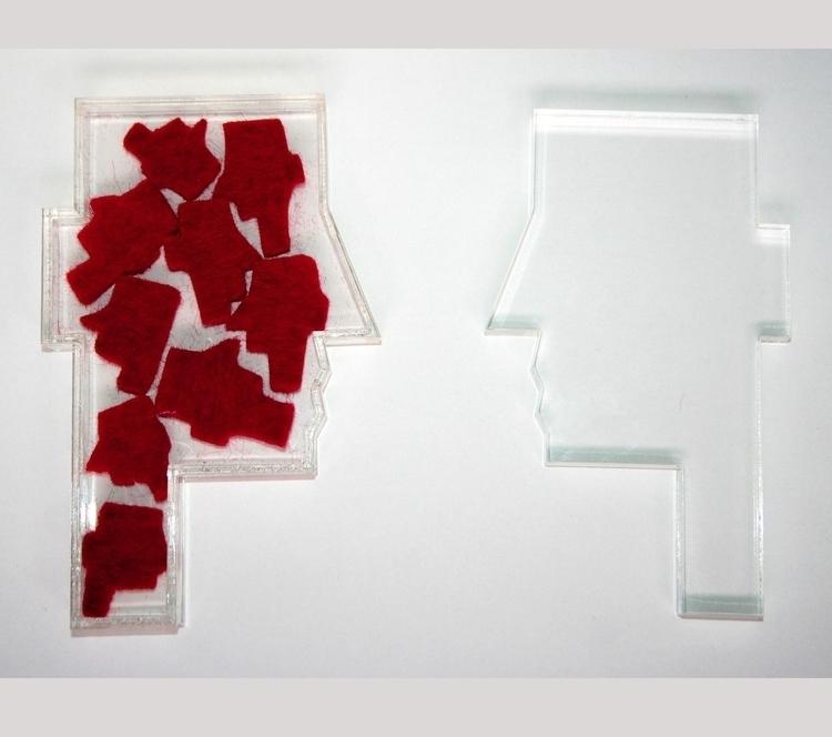 proiect plexiglass.jpg