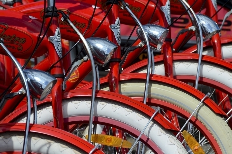 Red bikes.jpg