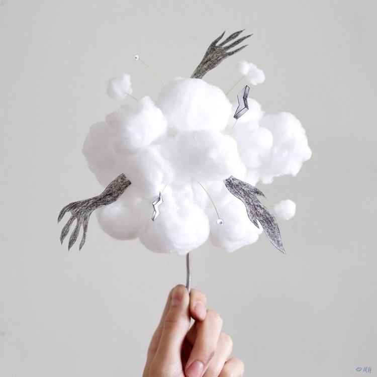 Cotton_Explosion.jpg