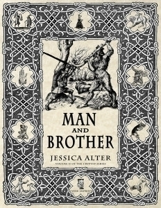 Man-and-Brother-Part-Cover-2-lulu-232x300.jpg