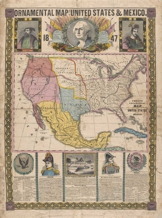 Ornamental-map-of-the-United-StatesMexico-Barritt-sc-1847-1500-WEB.jpg