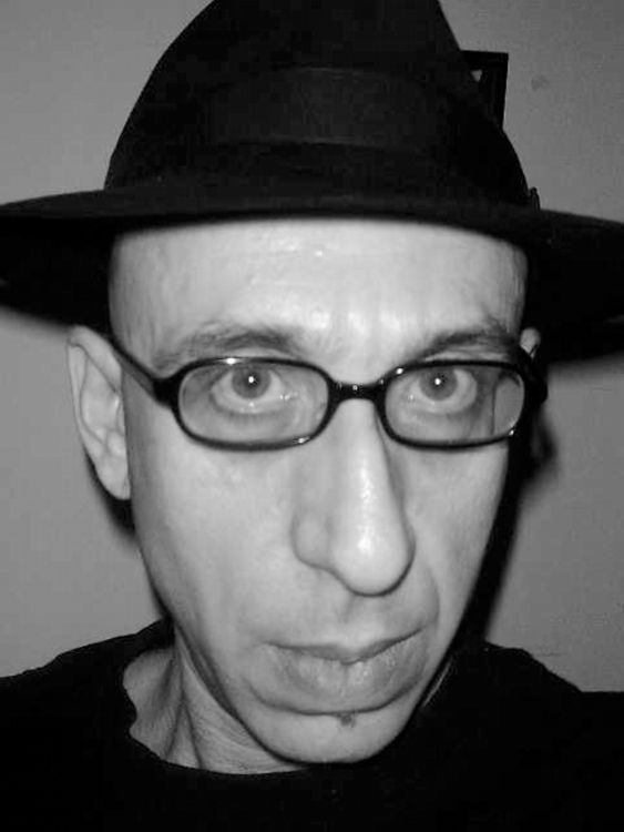 E# Hat.jpg