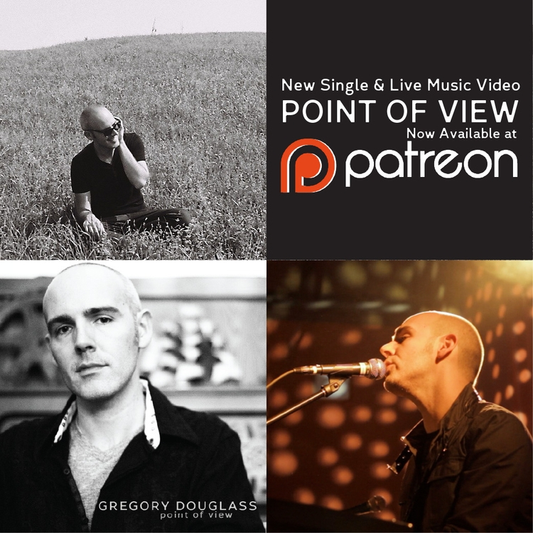 POV-New Single & Video-Promo Image-500x500-01.png