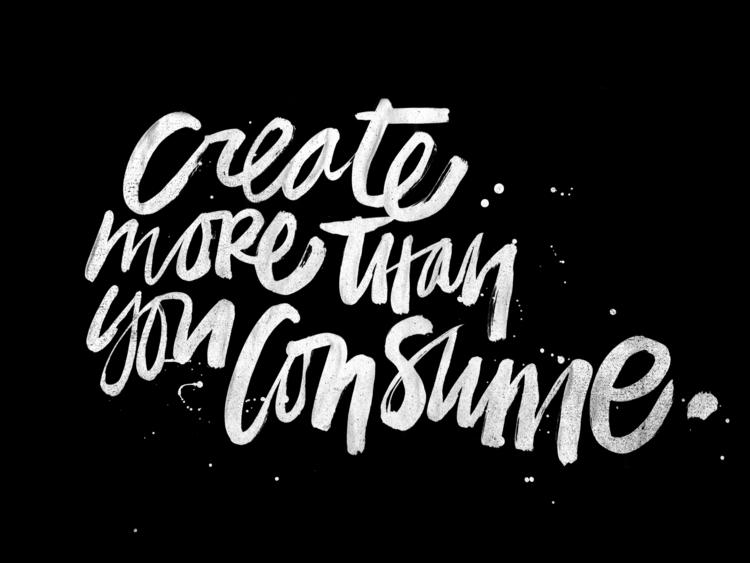 create-ello.jpg