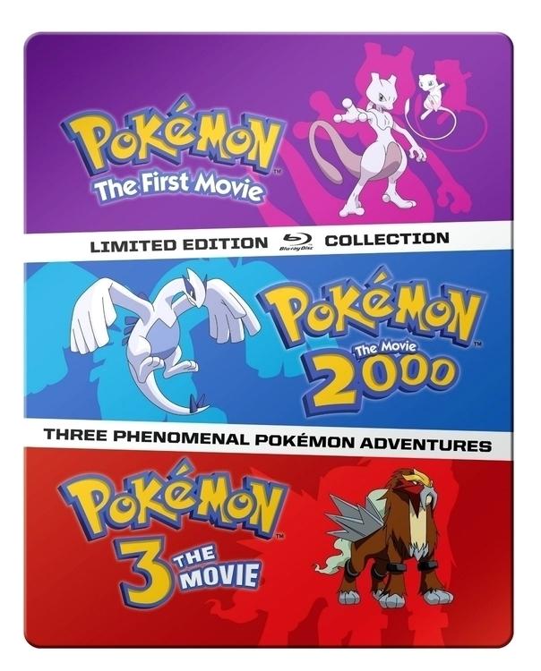 PokemonMovie01-DVD-steelbookblurays.jpg