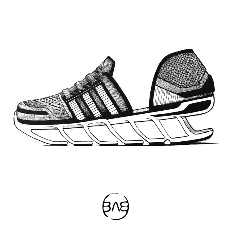 adidasspringbladexrose.jpg