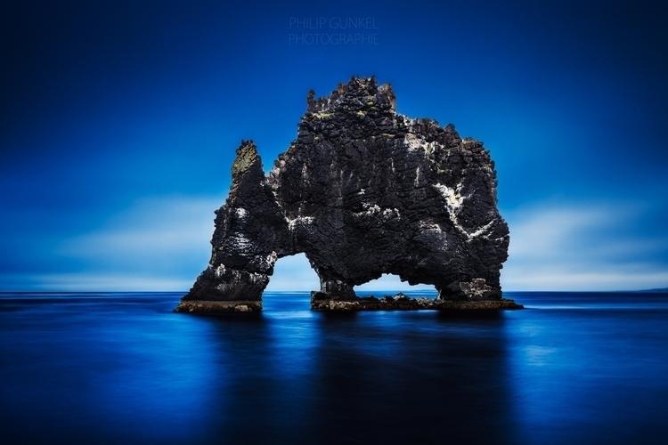 Island Saga_Philip Gunkelhd.jpg
