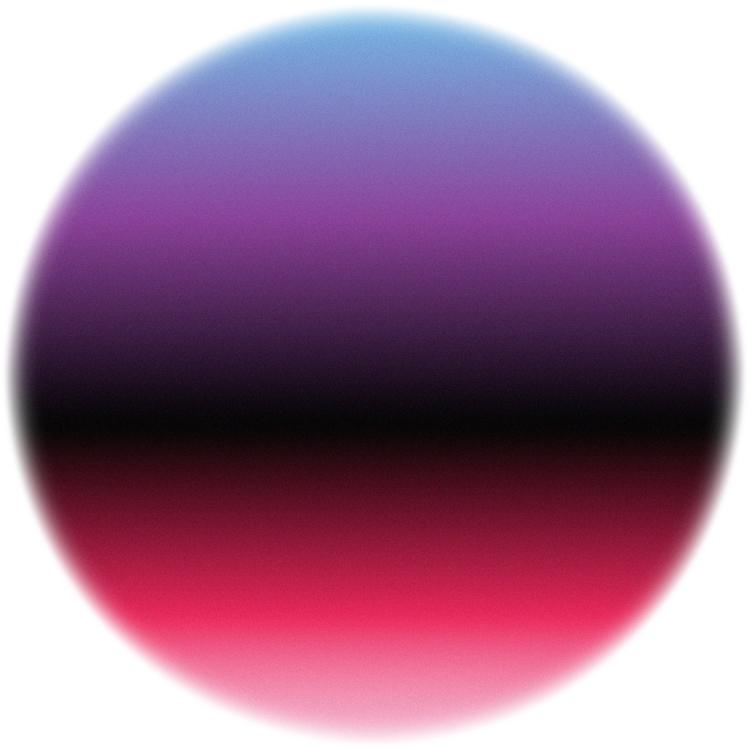 gradient_299_circ.jpg