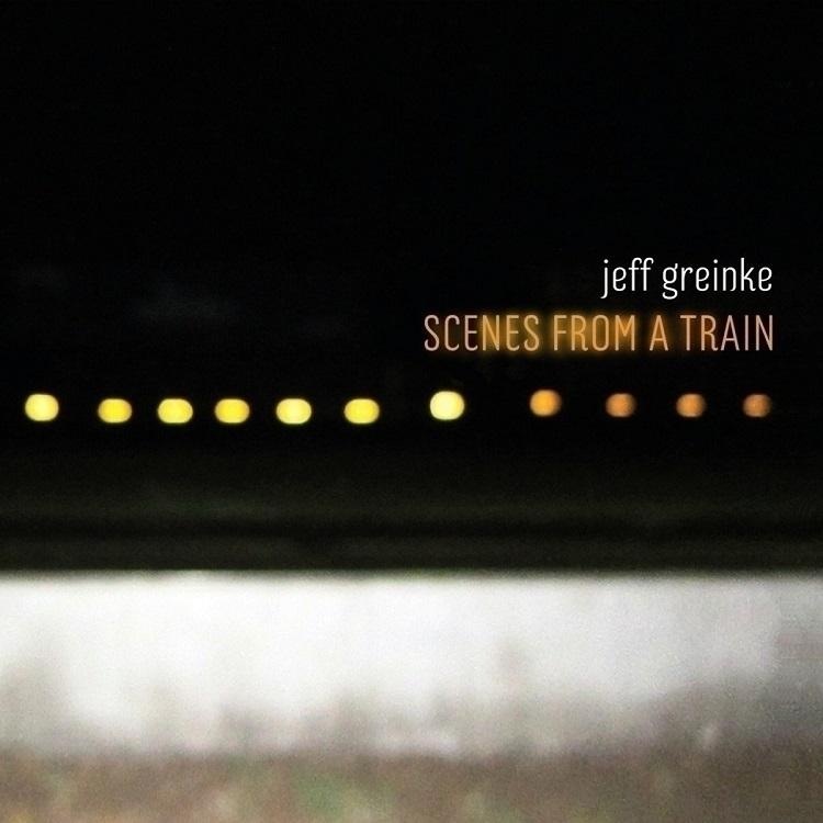 JeffGreinke-Ello.jpg