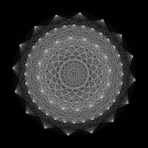 graph16.png