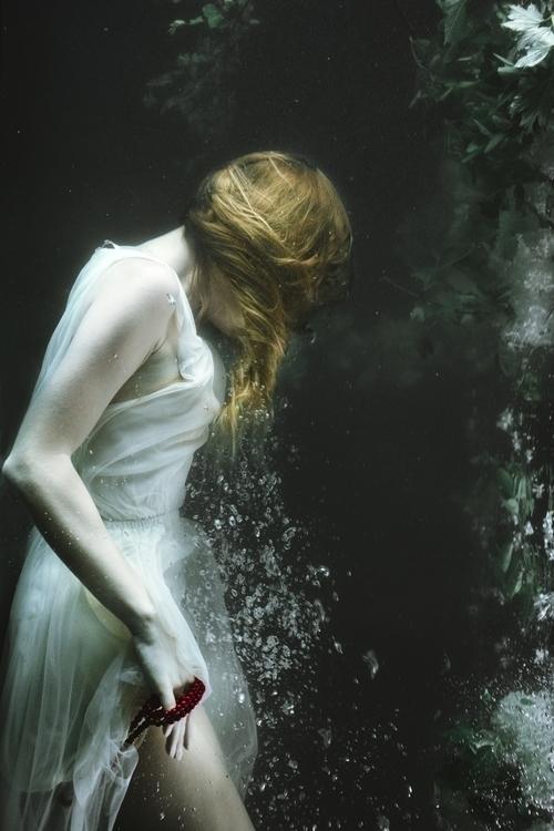 Mira Nedyalkova Photography - Jessica De Virgilis (jessicadevirgilismodel) - Secret Romance.jpg