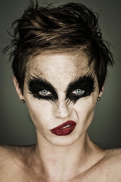 Gaizka Corta (GCphotostudio) - Luciana Croatto - hmua Francis Bodí Make Up Artist - prd Jon Hernandez.jpg