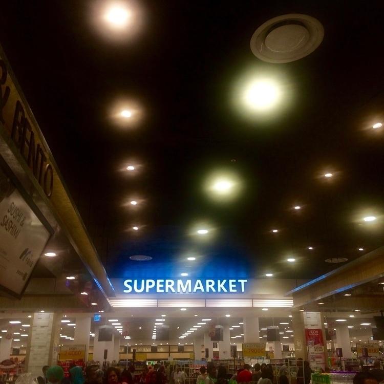 Aeon Supermarket.jpg