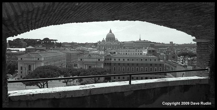 2849_01 - Rome-View from Castel SantAngelo.jpg