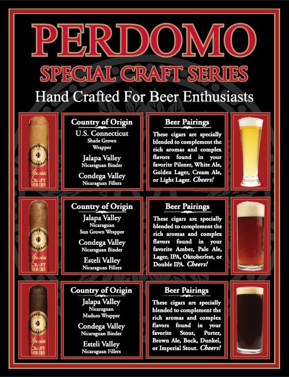Perdomo-Special-Craft-Series-Beer-Pairing-Sheet.png