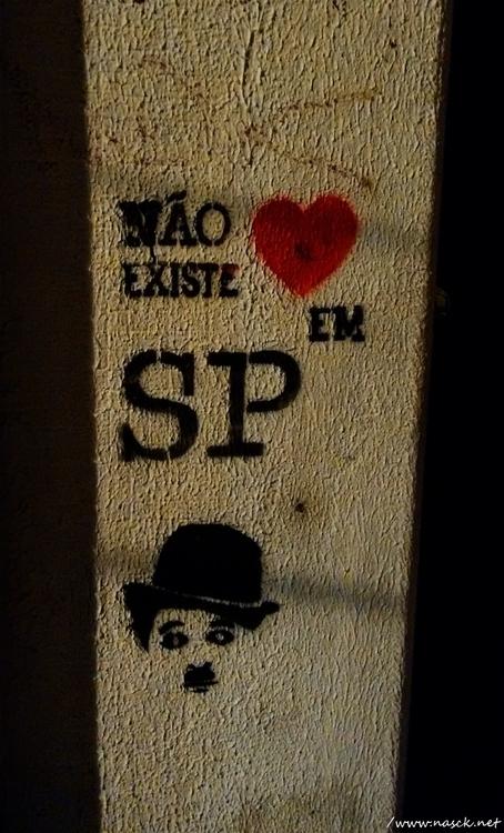 NÃO-EXISTE-AMOR-EM-SP---OSASCO.jpg