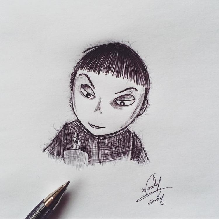 Toshiaki.jpg