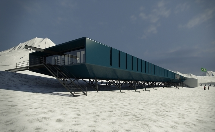 brazilian_antarctic_station_01.jpg