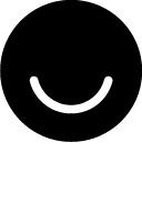 Ello.Logo_128_margin_underneath.png