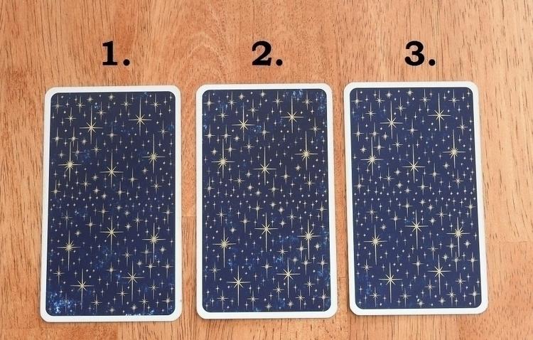 Tarot cards March 2016, back.jpg