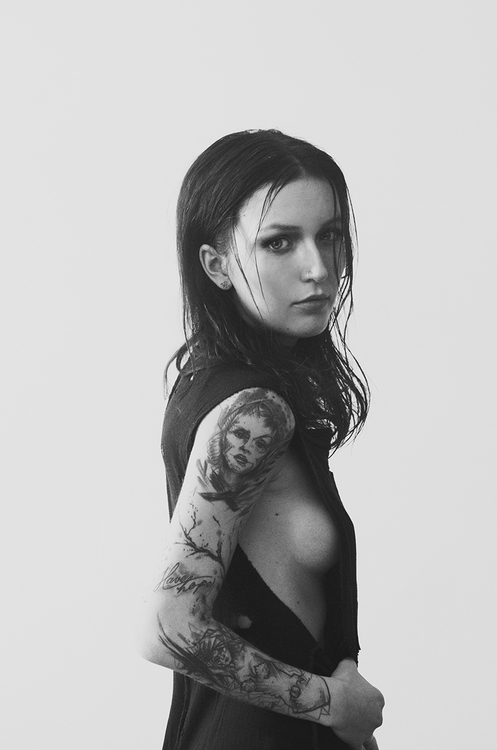 Eva Gii Photography (ig evagii) - Andy Owl (ig andyowlvole).jpg